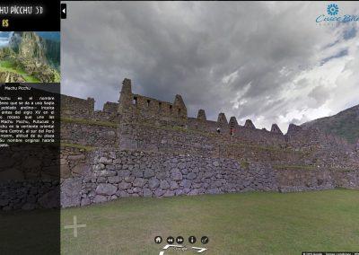 machupicchu-3D-00005