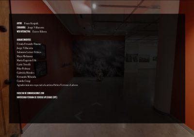 uchuraccay_360_screenshot_00007