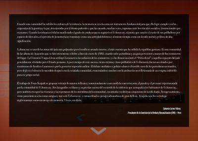 uchuraccay_360_screenshot_00009